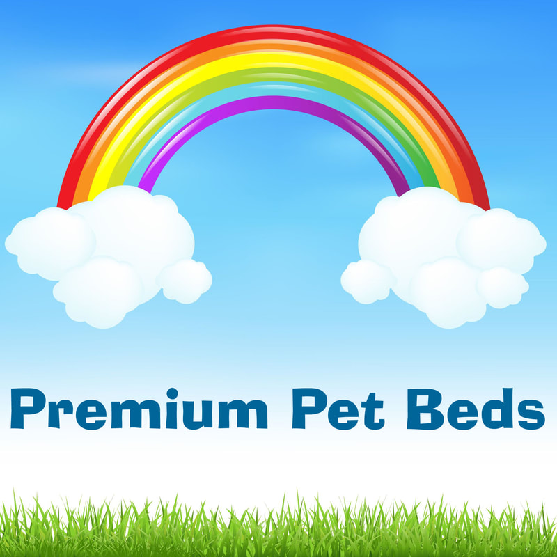 Buy direct and increase your profits on Premium Pet Beds